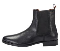 Chelsea Boot 'steve' schwarz