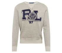 Sweatshirt 'lscnm5-Long Sleeve-Knit'