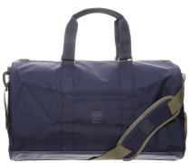 Tasche 'Novel Aspect Duffel'