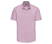 Hemd 'hemd Regular FIT 1/2 Arm'