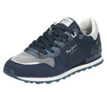 Sneaker 'Verona W Light' navy