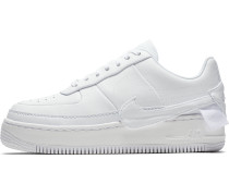 Sneaker 'Nike Air Force 1 Jester XX'