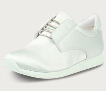 Sneaker 'Kasai' mint