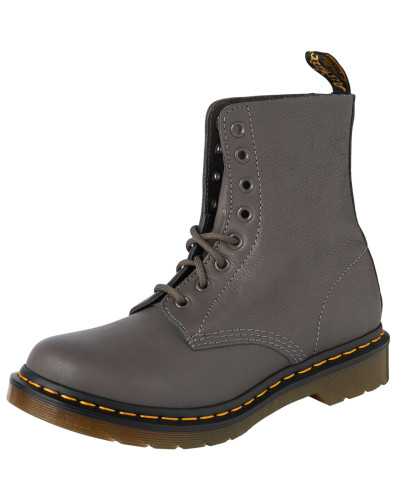 Stiefelette 'Pascal' stone