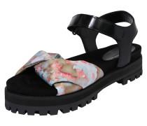 Sandalen 'greta '