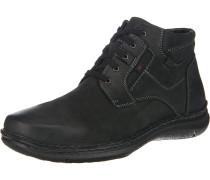 Stiefeletten 'Anvers 35' schwarz