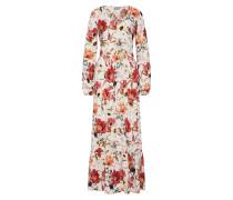 Kleid 'jilla' mischfarben