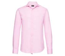 Hemd 'farrell 5' rosa