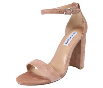 High Heels 'carrson' beige