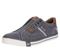 Sneaker braun / stone