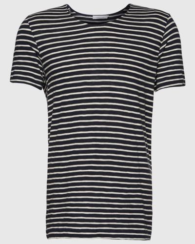 T-Shirt 'Huso 5556'