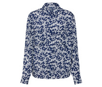 Bluse 'Milly shirt aop 7201'