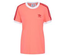 T-Shirts melone
