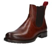 Chelsea-Boots pueblo