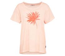 T-Shirt 'gimi' koralle
