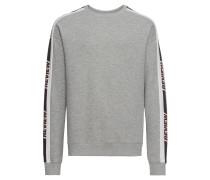 Sweatshirt 'tape Sweat'