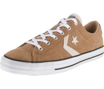 Sneakers Low 'Star Player Ox'