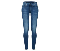 Casual Jeans dunkelblau