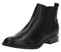 Chelsea Boot 'seasonals Conker' schwarz