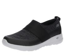 Sneaker 'Go Walk Joy Immense'
