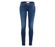 Skinny Jeans 'pulp'