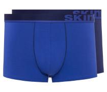 Panties blau