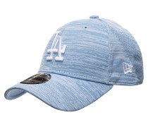 '9Forty MLB Engineered Fit Los Angeles Dodgers' Cap
