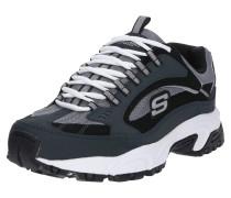 Sneaker 'stamina - Cutback'