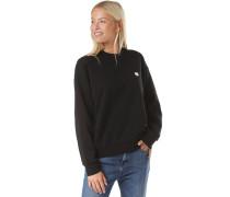 Hartt Sweatshirt schwarz