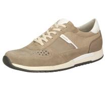 Sneaker 'Rojaro-704' hellbeige / weiß