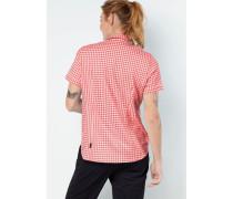 Hemdbluse 'kepler Shirt Women'