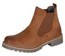 Chelsea Boots 'Canberra' braun