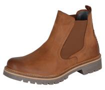 Chelsea Boots aus Leder 'Canberra'