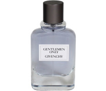 'Gentleman Only' Eau de Toilette