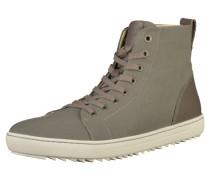 Sneaker 'Bartlett' beige / dunkelgrau