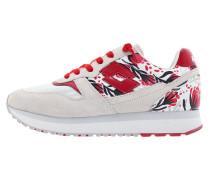 Sneaker 'Slice Flowers W'