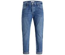 Frank Leen CJ 103 Anti Fit Jeans
