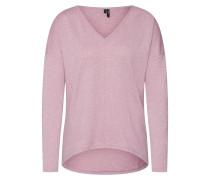 Shirt 'malena' rosa