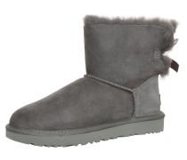 Boots 'Mini Bailey Bow II' grau