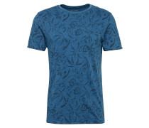 T-Shirt 'jprSKY TEE SS Crew Neck'