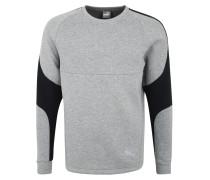 Sportsweatshirt 'Evostripe Crew'