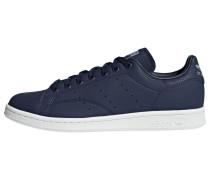 Sneaker 'Stan Smith' navy