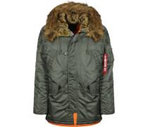 Winterjacke ' N3B VF 59 '