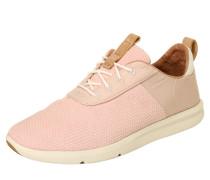 Sneaker 'Cabrillo' rosa