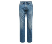 Jeans '551 Z Authentic Straight'