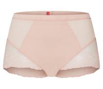 Panties rosa