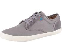 Sneakers 'Cramar' grau