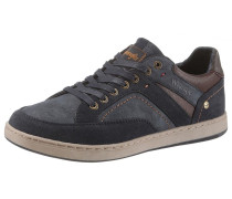 Sneakers 'Marshall' navy