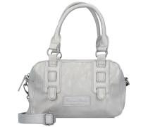 Handtasche 'Eunike' 26 cm