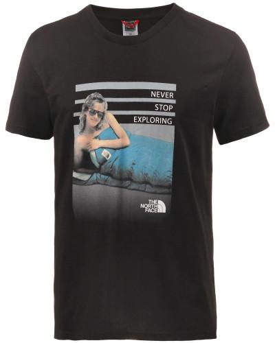 'Celebration Easy' T-Shirt Herren